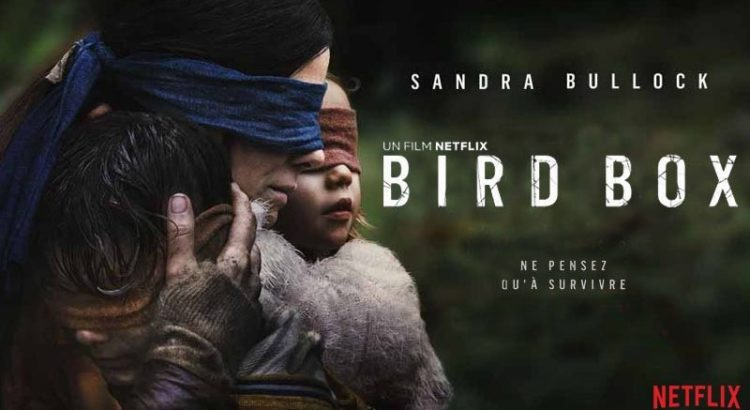 bird box le film dimitri.tech